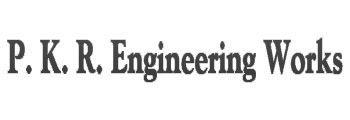 P. K. R. Engineering Works