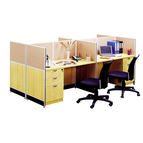 manufacturer of modular office furniture and executive office desks