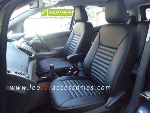 Ford EcoSport Pictures Images Photos