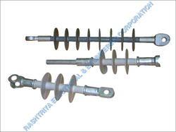 Pin Polymer Insulator