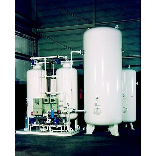 Nitrogen Generation Plant