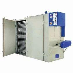 Standard Tray Dryer