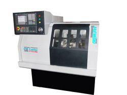 Standard CNC Machine