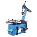 Tyre Changer (Tyremate 200 TL)