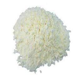 Hyflosupercel Powder