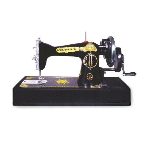 Hand Operated Sewing Machine Singer Star Sewing Machine Wholesale Gorgeous Hand Sewing Machine