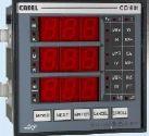 CD 601 Multifunction Meter