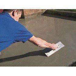 Floor Repair Mortar