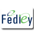 Fedley Healthcare