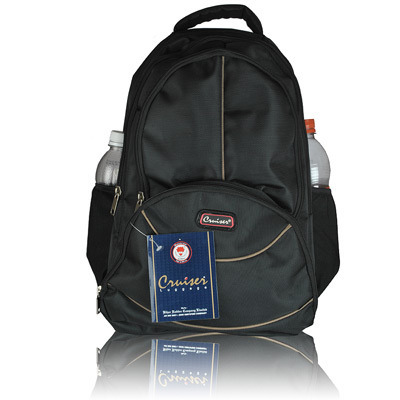 Kactus School Bag