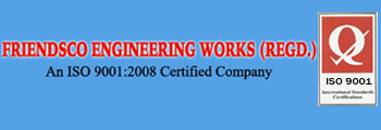 Friendsco Engineering Works Regd