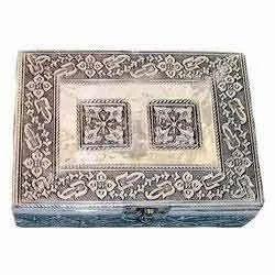 Indian Decorative Boxes