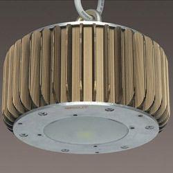 30W LED Low Bay Light