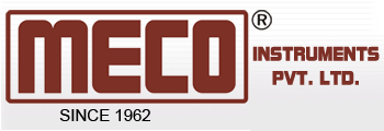 MECO Instruments Pvt. Ltd.
