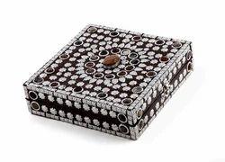 Dry Fruit Lakh Box