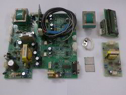 1PH Static Inverter Control Card DSP  (5kva-15kva)