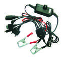 5 In 1 Dc Charger