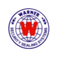 Warner Industries