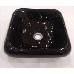 Resin Bowl Vanity Bowl