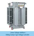 Linear Voltage Stabilizer