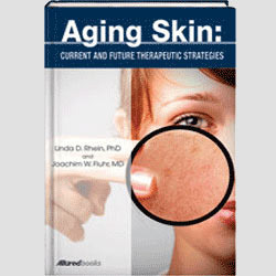 Aging Skin: Current and Future Therapeutic Strategies