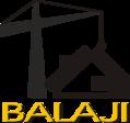 Balaji Construction Machinery