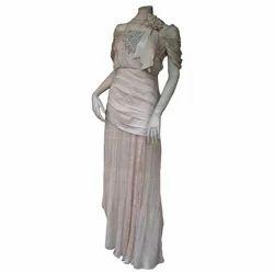 Indo+Western+Dress