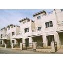 Economy Row Housing