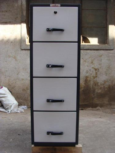 Fire Resistant Storage Systems   File Cabinets Manufacturer From Mumbai