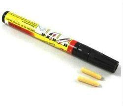 Scratch Remover Pen