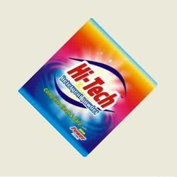 Detergent Packaging Pouches
