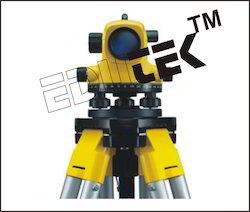 Geomax Auto Level