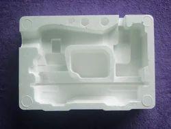EPS Expanded Polystyrene