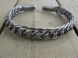 316 Stainless Steel Bending Wire
