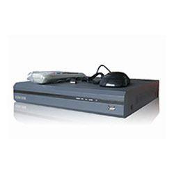 DVR Video Digital Recorder