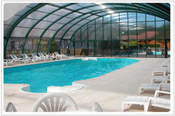 Swimming Pool Constructions - Private Swimming Pool Construction ...