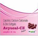 Avyucal-CZ