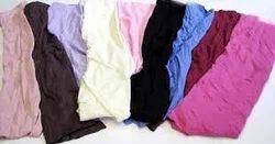 banian waste cloth