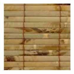 sandal bamboo blinds