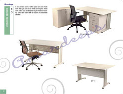 desking tables
