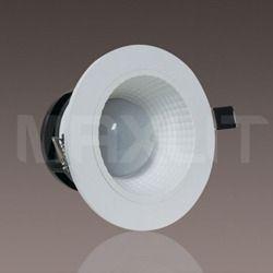 7W Troy LED Spot Light