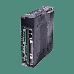 AC Servo Drive 200w 220v Single Phase Or Three Phase