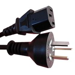 Home Appliance Power Cord