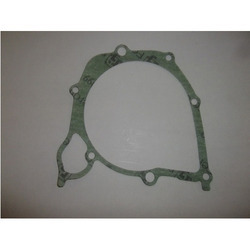 TVS VIctor GLX Magnet Gasket-Packing Set