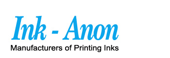Ink - Anon
