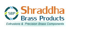 Shraddha Brass Products