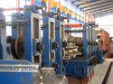 ERW Tube Mill