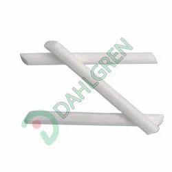 Absorbent Stick