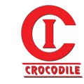 Crocodile Industries