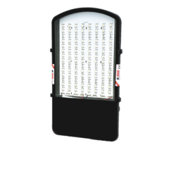 120W LED Flood Light Fixture